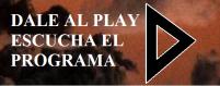 click en play (triangulo) y escucha