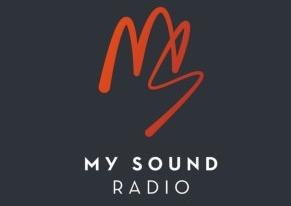 my sound radio
